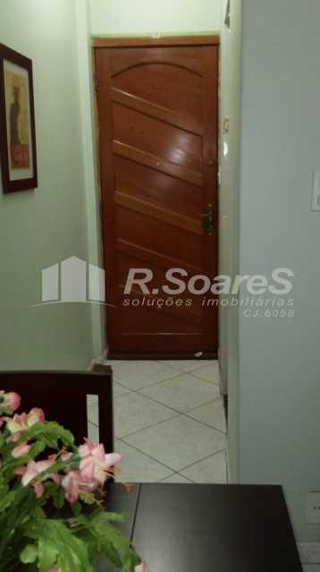 8eecc2b0-60e3-479c-9437-240d43 - Apartamento 1 quarto à venda Rio de Janeiro,RJ - R$ 195.000 - VVAP10064 - 3