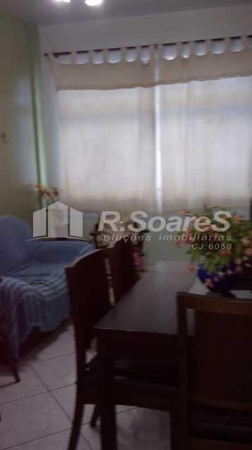 d3a118c2-d4c0-4466-a96e-2acd61 - Apartamento 1 quarto à venda Rio de Janeiro,RJ - R$ 195.000 - VVAP10064 - 4