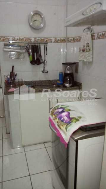 WhatsApp Image 2020-03-07 at 1 - Apartamento 1 quarto à venda Rio de Janeiro,RJ - R$ 195.000 - VVAP10064 - 6