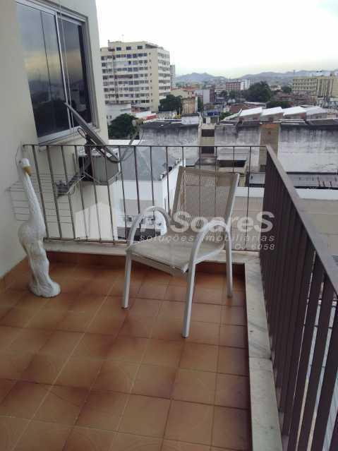 WhatsApp Image 2020-03-10 at 1 - Apartamento 2 quartos à venda Rio de Janeiro,RJ - R$ 350.000 - JCAP20592 - 7