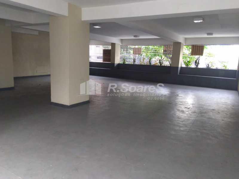 WhatsApp Image 2020-03-10 at 1 - Apartamento 2 quartos à venda Rio de Janeiro,RJ - R$ 350.000 - JCAP20592 - 29