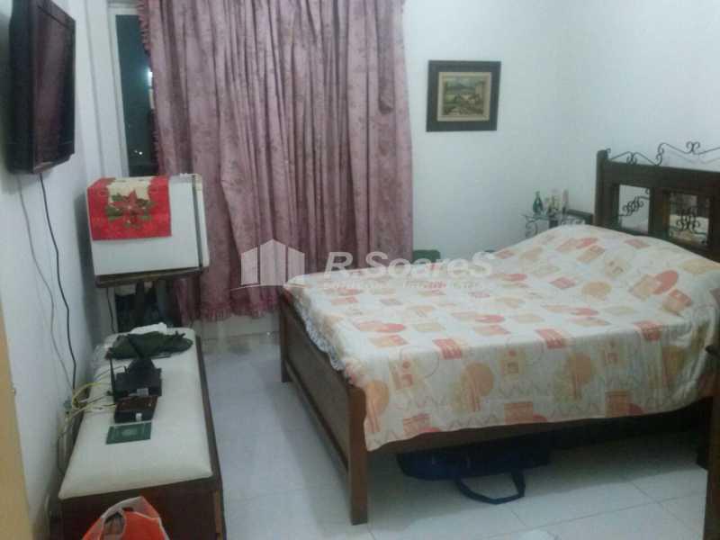 WhatsApp Image 2020-03-10 at 1 - Apartamento 2 quartos à venda Rio de Janeiro,RJ - R$ 350.000 - JCAP20592 - 17