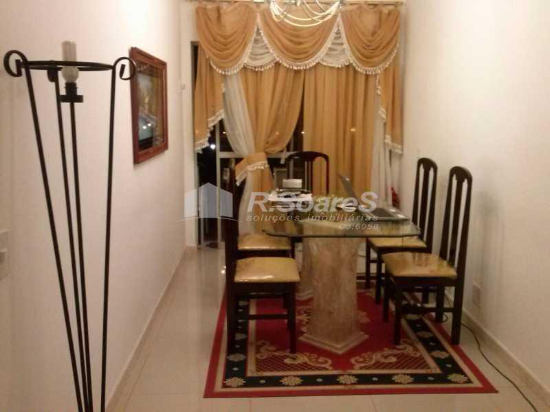 WhatsApp Image 2020-03-10 at 1 - Apartamento 2 quartos à venda Rio de Janeiro,RJ - R$ 350.000 - JCAP20592 - 9