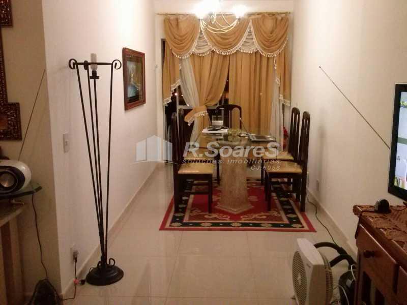 WhatsApp Image 2020-03-10 at 1 - Apartamento 2 quartos à venda Rio de Janeiro,RJ - R$ 350.000 - JCAP20592 - 11