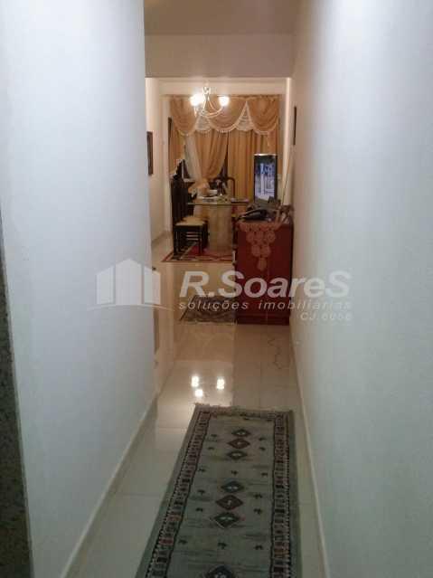 WhatsApp Image 2020-03-10 at 1 - Apartamento 2 quartos à venda Rio de Janeiro,RJ - R$ 350.000 - JCAP20592 - 13