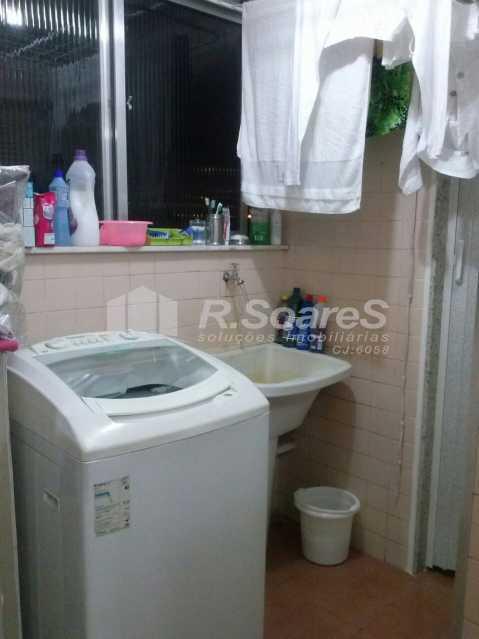 WhatsApp Image 2020-03-10 at 1 - Apartamento 2 quartos à venda Rio de Janeiro,RJ - R$ 350.000 - JCAP20592 - 23