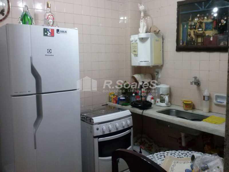 WhatsApp Image 2020-03-10 at 1 - Apartamento 2 quartos à venda Rio de Janeiro,RJ - R$ 350.000 - JCAP20592 - 24