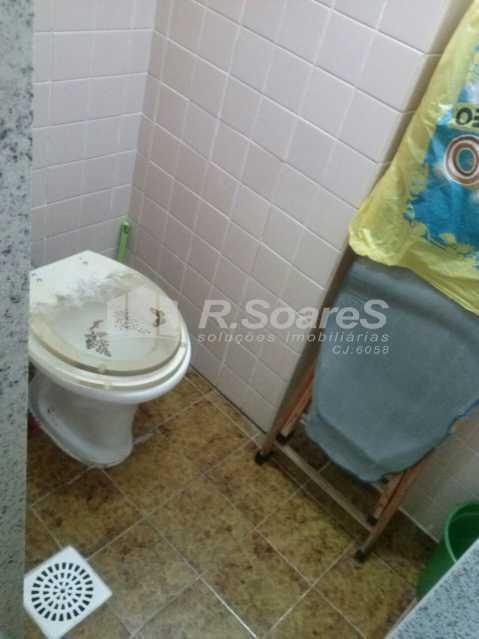 WhatsApp Image 2020-03-10 at 1 - Apartamento 2 quartos à venda Rio de Janeiro,RJ - R$ 350.000 - JCAP20592 - 20