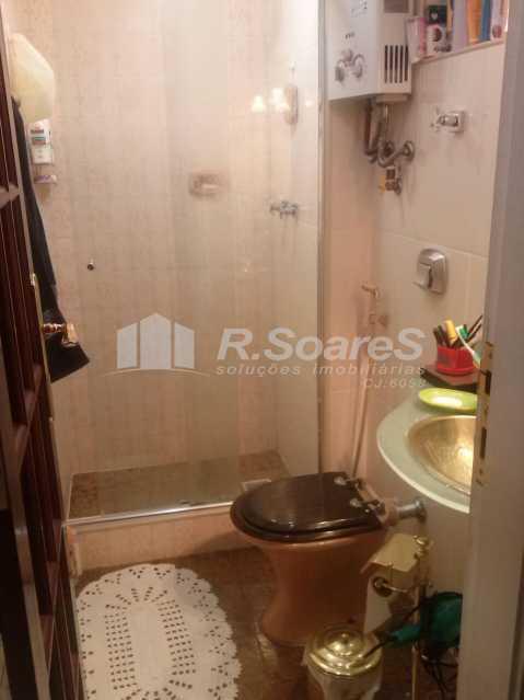 WhatsApp Image 2020-03-10 at 1 - Apartamento 2 quartos à venda Rio de Janeiro,RJ - R$ 350.000 - JCAP20592 - 21
