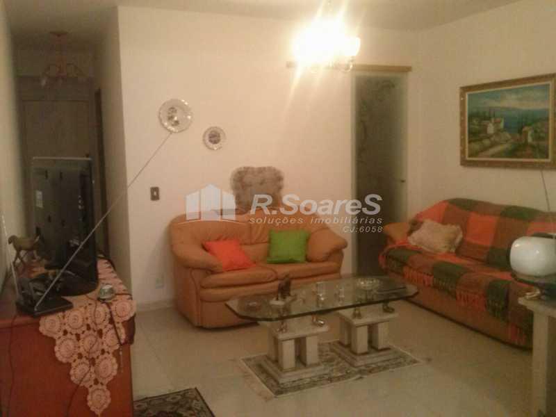 WhatsApp Image 2020-03-10 at 1 - Apartamento 2 quartos à venda Rio de Janeiro,RJ - R$ 350.000 - JCAP20592 - 14