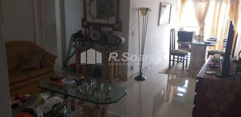 WhatsApp Image 2020-03-10 at 1 - Apartamento 2 quartos à venda Rio de Janeiro,RJ - R$ 350.000 - JCAP20592 - 16