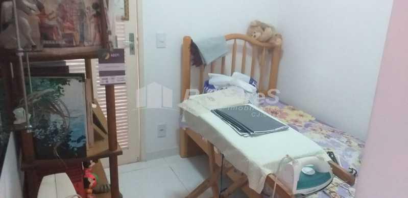WhatsApp Image 2020-03-10 at 1 - Apartamento 2 quartos à venda Rio de Janeiro,RJ - R$ 350.000 - JCAP20592 - 18