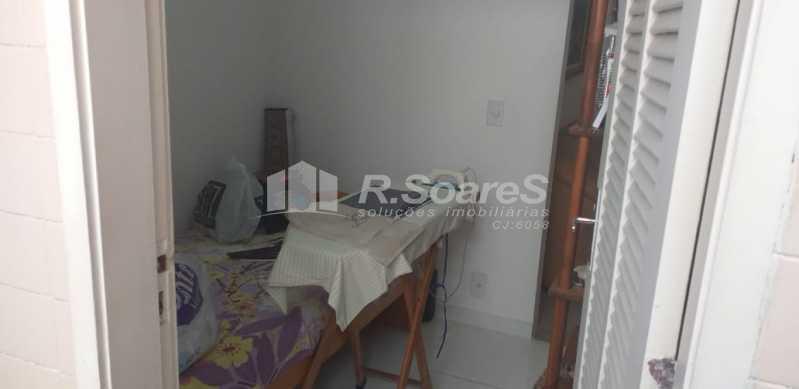 WhatsApp Image 2020-03-10 at 1 - Apartamento 2 quartos à venda Rio de Janeiro,RJ - R$ 350.000 - JCAP20592 - 19