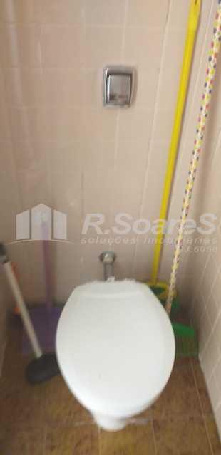 WhatsApp Image 2020-03-10 at 1 - Apartamento 2 quartos à venda Rio de Janeiro,RJ - R$ 350.000 - JCAP20592 - 28