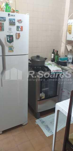 WhatsApp Image 2020-03-10 at 1 - Apartamento 2 quartos à venda Rio de Janeiro,RJ - R$ 350.000 - JCAP20592 - 25
