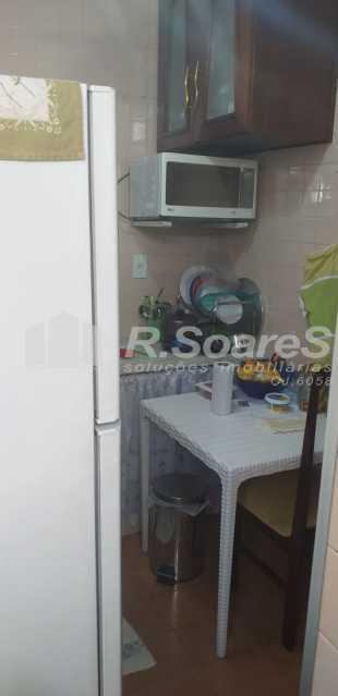 WhatsApp Image 2020-03-10 at 1 - Apartamento 2 quartos à venda Rio de Janeiro,RJ - R$ 350.000 - JCAP20592 - 26