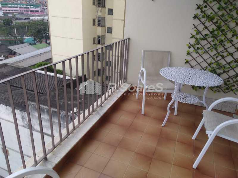 WhatsApp Image 2020-03-10 at 1 - Apartamento 2 quartos à venda Rio de Janeiro,RJ - R$ 350.000 - JCAP20592 - 8