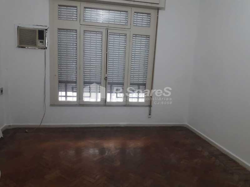 WhatsApp Image 2020-03-13 at 1 - Apartamento 2 quartos para alugar Rio de Janeiro,RJ - R$ 1.300 - CPAP20378 - 4