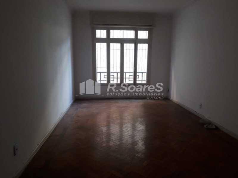 WhatsApp Image 2020-03-13 at 1 - Apartamento 2 quartos para alugar Rio de Janeiro,RJ - R$ 1.300 - CPAP20378 - 1