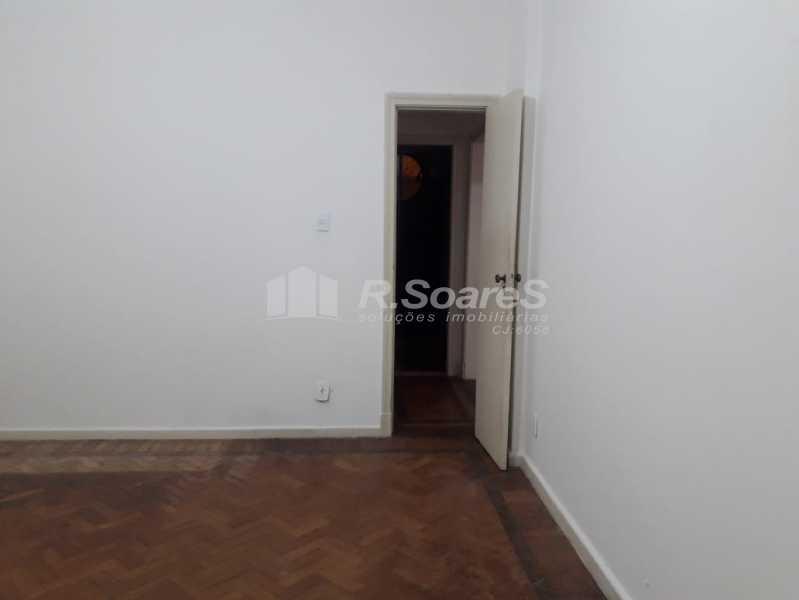 WhatsApp Image 2020-03-13 at 1 - Apartamento 2 quartos para alugar Rio de Janeiro,RJ - R$ 1.300 - CPAP20378 - 6