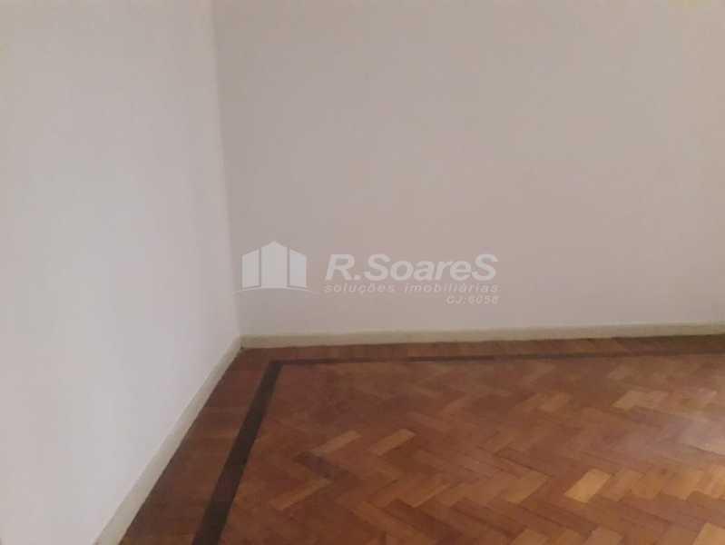 WhatsApp Image 2020-03-13 at 1 - Apartamento 2 quartos para alugar Rio de Janeiro,RJ - R$ 1.300 - CPAP20378 - 5