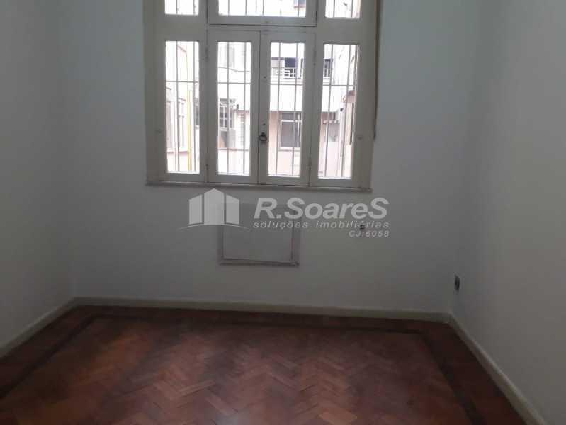 WhatsApp Image 2020-03-13 at 1 - Apartamento 2 quartos para alugar Rio de Janeiro,RJ - R$ 1.300 - CPAP20378 - 8