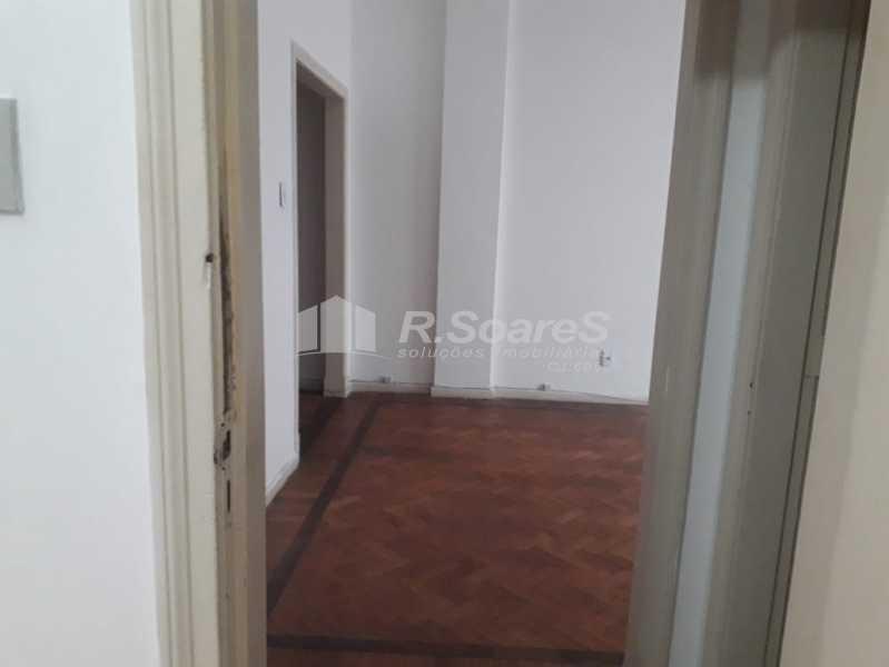 WhatsApp Image 2020-03-13 at 1 - Apartamento 2 quartos para alugar Rio de Janeiro,RJ - R$ 1.300 - CPAP20378 - 9