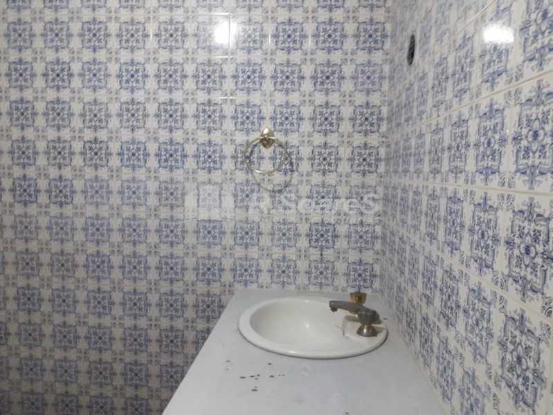 WhatsApp Image 2020-03-13 at 1 - Apartamento 2 quartos para alugar Rio de Janeiro,RJ - R$ 1.300 - CPAP20378 - 12