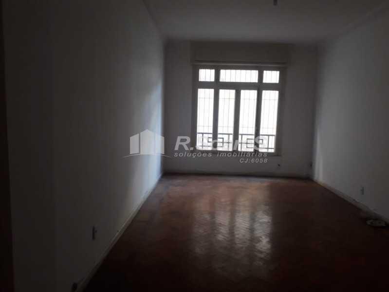 WhatsApp Image 2020-03-13 at 1 - Apartamento 2 quartos para alugar Rio de Janeiro,RJ - R$ 1.300 - CPAP20378 - 16