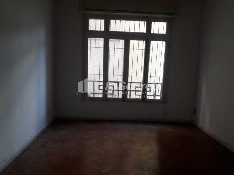 WhatsApp Image 2020-03-13 at 1 - Apartamento 2 quartos para alugar Rio de Janeiro,RJ - R$ 1.300 - CPAP20378 - 17