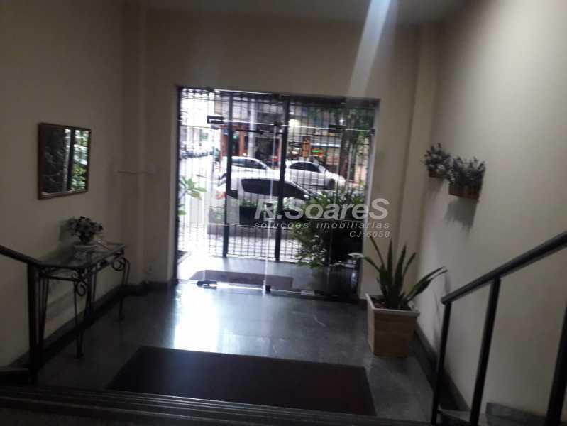 WhatsApp Image 2020-03-13 at 1 - Apartamento 2 quartos para alugar Rio de Janeiro,RJ - R$ 1.300 - CPAP20378 - 18