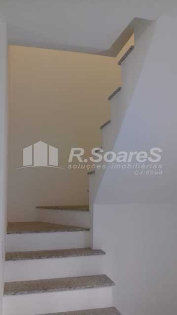 WhatsApp Image 2020-07-22 at 1 - Casa para alugar no catete - CPCV20007 - 14