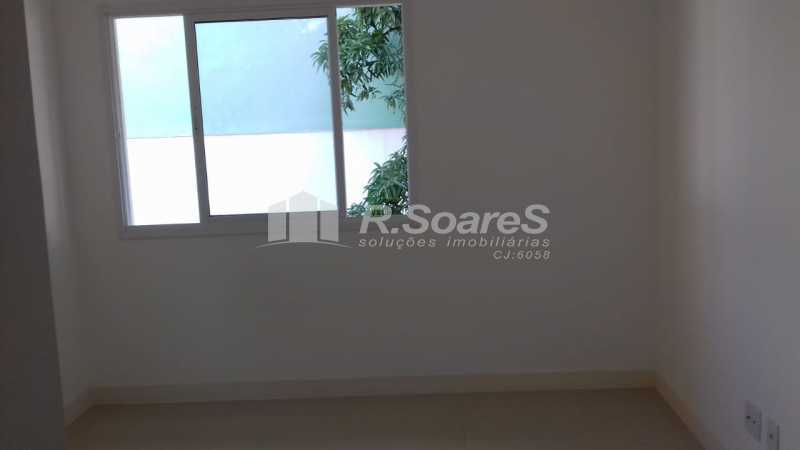 WhatsApp Image 2020-07-22 at 1 - Casa para alugar no catete - CPCV20007 - 15