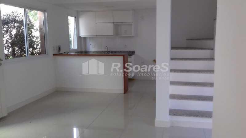WhatsApp Image 2020-07-22 at 1 - Casa para alugar no catete - CPCV20007 - 6