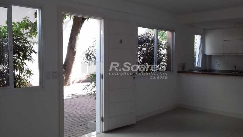 WhatsApp Image 2020-07-22 at 1 - Casa para alugar no catete - CPCV20007 - 11