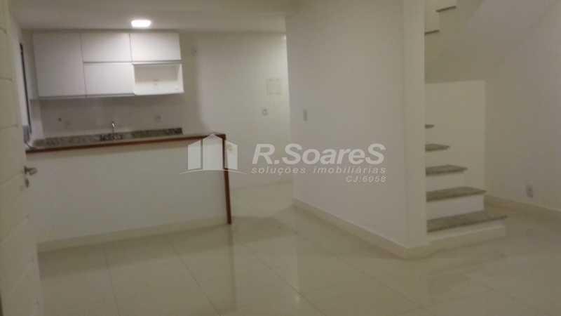 WhatsApp Image 2020-07-22 at 1 - Casa para alugar no catete - CPCV20007 - 8