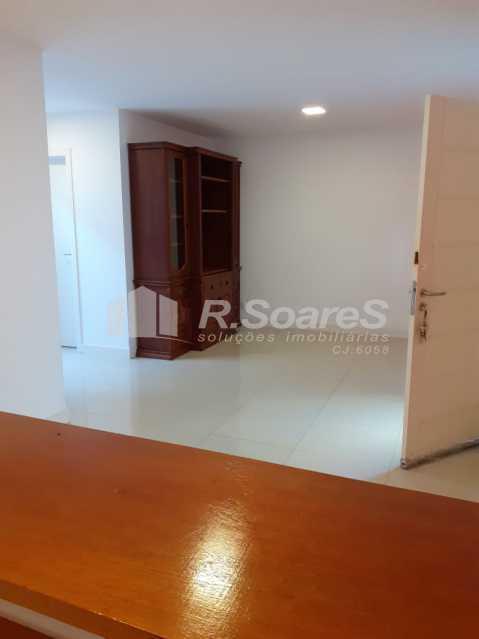 WhatsApp Image 2020-07-22 at 1 - Casa para alugar no catete - CPCV20007 - 20