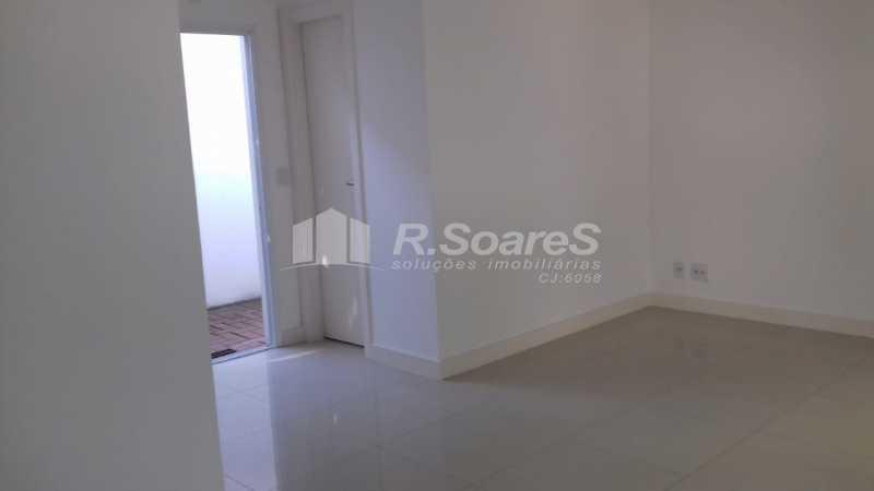 WhatsApp Image 2020-07-22 at 1 - Casa para alugar no catete - CPCV20007 - 21