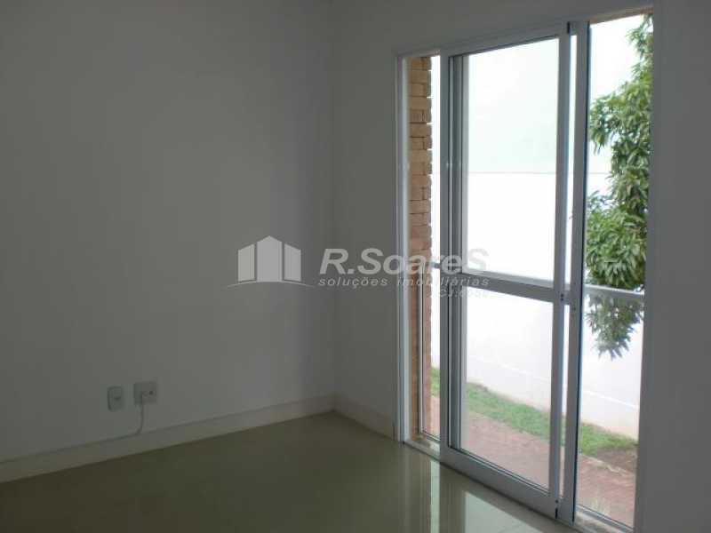 WhatsApp Image 2020-07-22 at 1 - Casa para alugar no catete - CPCV20007 - 22