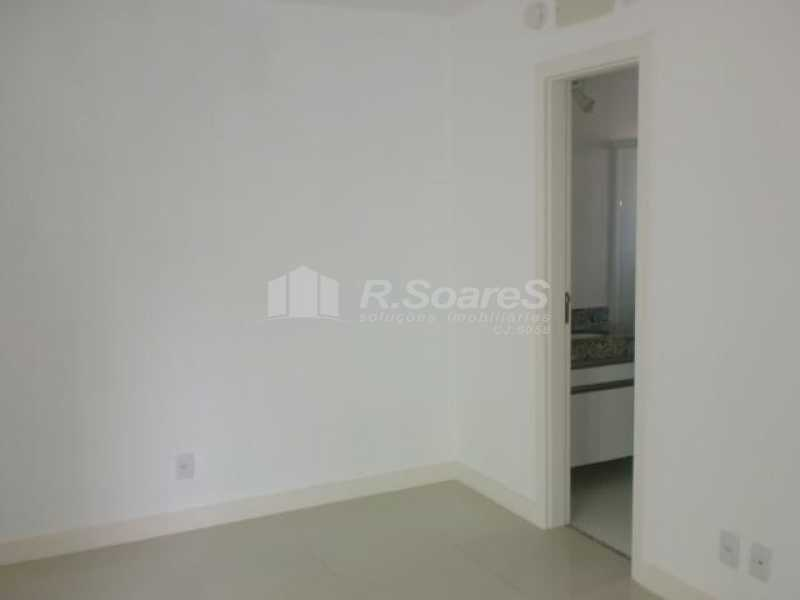 WhatsApp Image 2020-07-22 at 1 - Casa para alugar no catete - CPCV20007 - 23