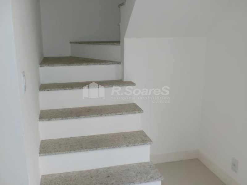 WhatsApp Image 2020-07-22 at 1 - Casa para alugar no catete - CPCV20007 - 26