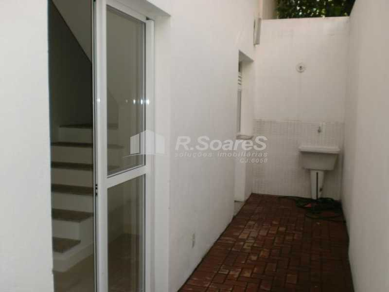 WhatsApp Image 2020-07-22 at 1 - Casa para alugar no catete - CPCV20007 - 27