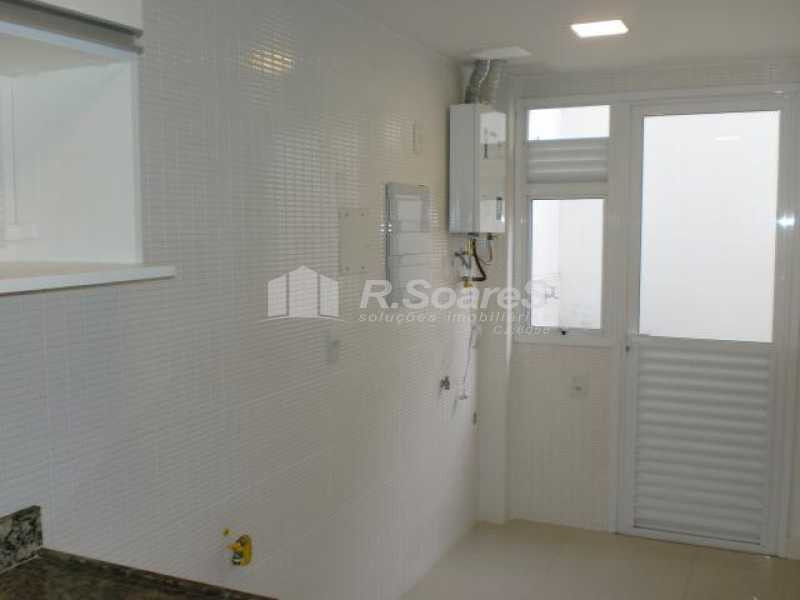 WhatsApp Image 2020-07-22 at 1 - Casa para alugar no catete - CPCV20007 - 28