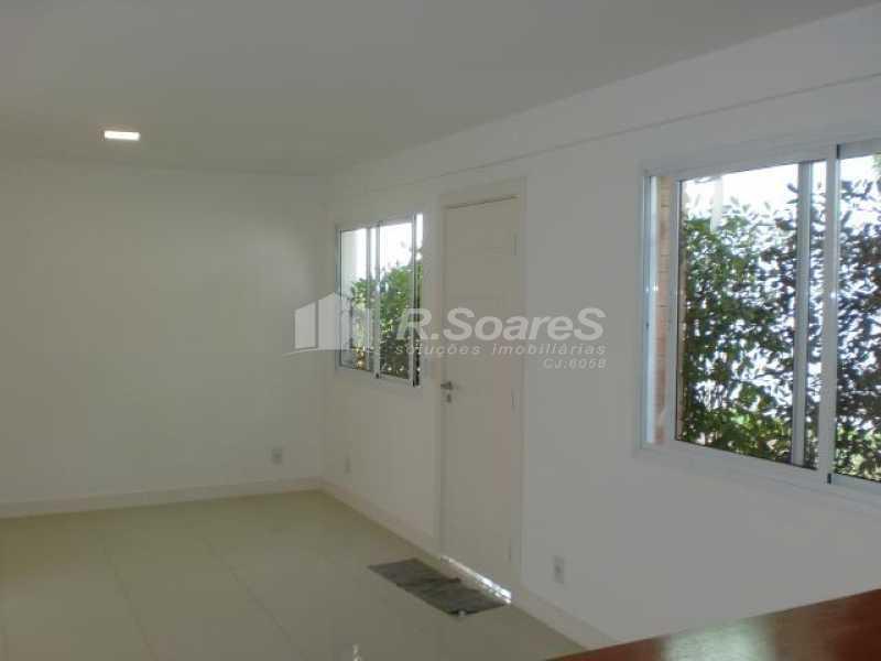 WhatsApp Image 2020-07-22 at 1 - Casa para alugar no catete - CPCV20007 - 9
