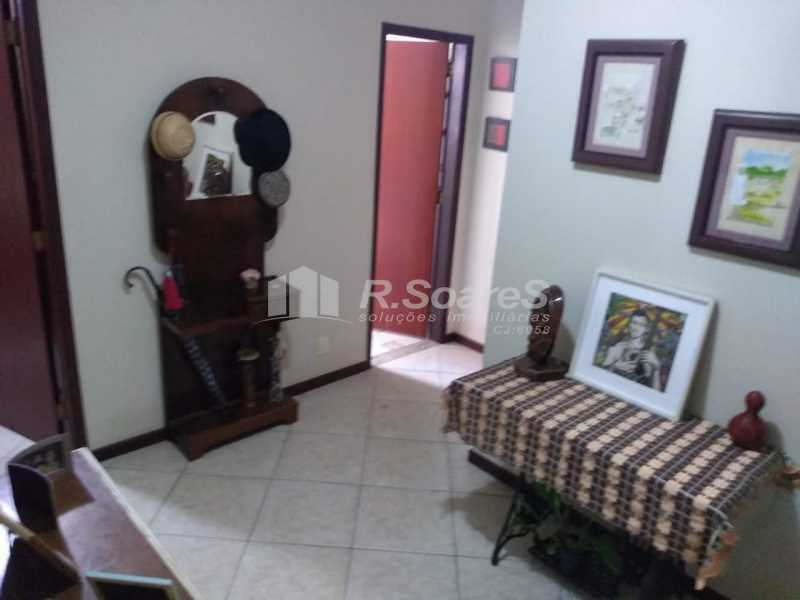 IMG-20200316-WA0063 - Cobertura 4 quartos à venda Rio de Janeiro,RJ - R$ 980.000 - JCCO40011 - 10