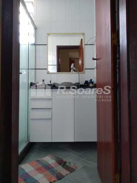 IMG-20200316-WA0064 - Cobertura 4 quartos à venda Rio de Janeiro,RJ - R$ 980.000 - JCCO40011 - 11