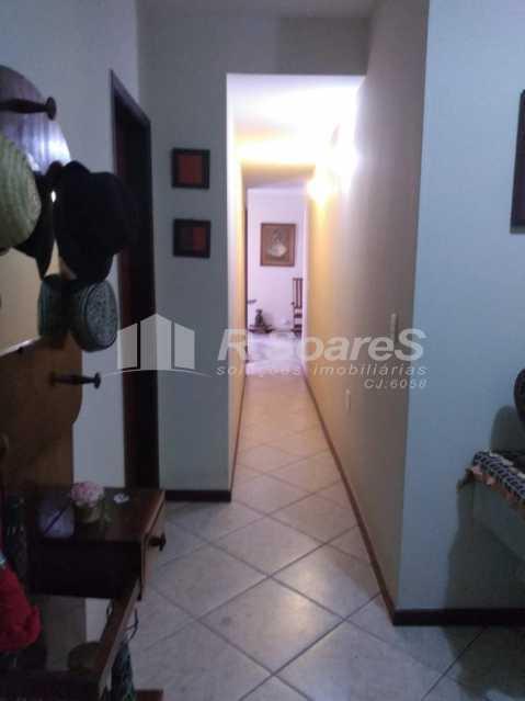 IMG-20200316-WA0065 - Cobertura 4 quartos à venda Rio de Janeiro,RJ - R$ 980.000 - JCCO40011 - 9
