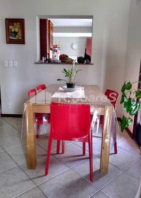 IMG-20200316-WA0066 - Cobertura 4 quartos à venda Rio de Janeiro,RJ - R$ 980.000 - JCCO40011 - 6