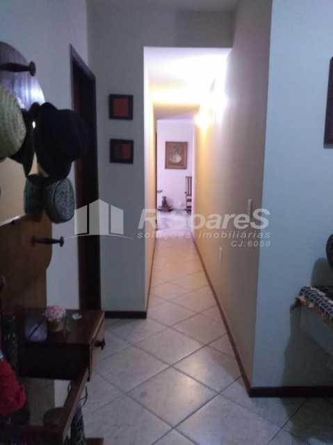 IMG-20200316-WA0067 - Cobertura 4 quartos à venda Rio de Janeiro,RJ - R$ 980.000 - JCCO40011 - 12
