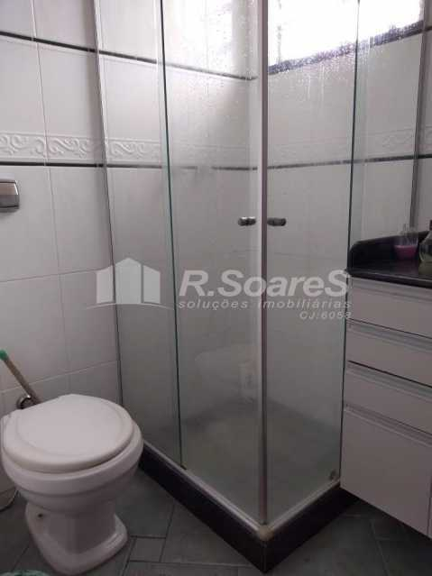 IMG-20200316-WA0068 - Cobertura 4 quartos à venda Rio de Janeiro,RJ - R$ 980.000 - JCCO40011 - 13